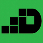140x140-jpg-Dumbo-Moving-and-Storage-NYC-LOGO-Copy-1