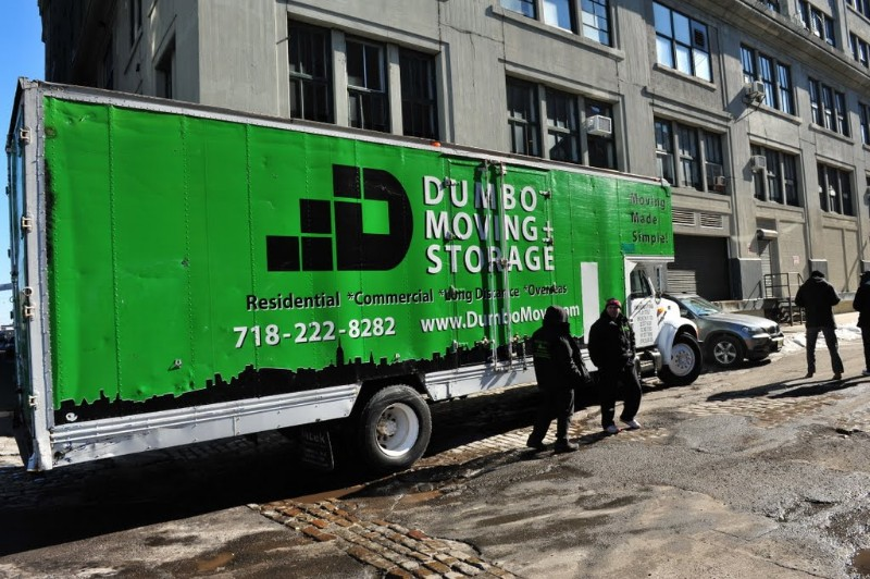 NYC-Movers-_-Dumbo-Moving-and-Storage-NYC-1024x681-JPG-1
