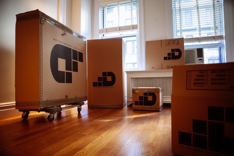 Storage-NYC-_-Dumbo-Moving-and-Storage-NYC-1500x1000-JPG-1