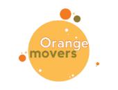 Orange-Movers-Miami-LOGO-170x130-png