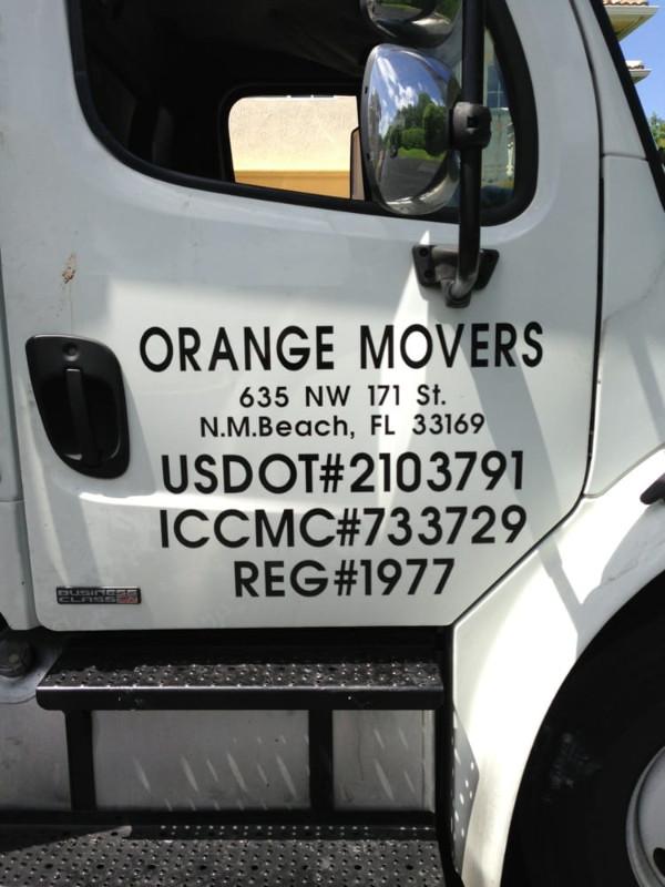 miami-beach-movers-_-Orange-Movers-Miami