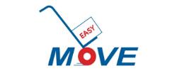 Easy-Move-movers-kuwait-250x100-JPEG