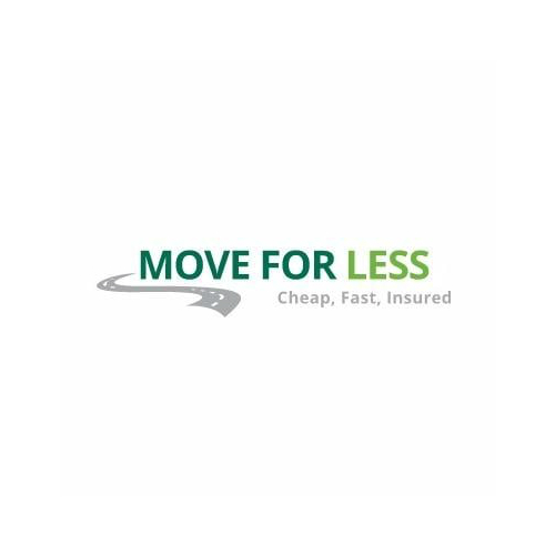 Miami-Movers-For-Less-LOGO-500x500-JPEG