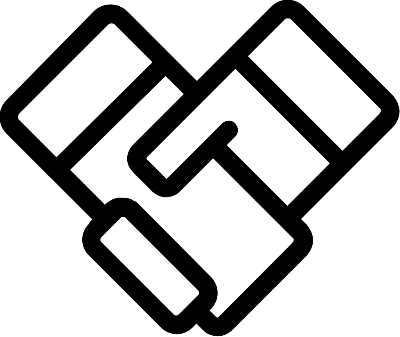 image-717